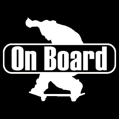 logo-onboard