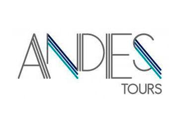 logo23