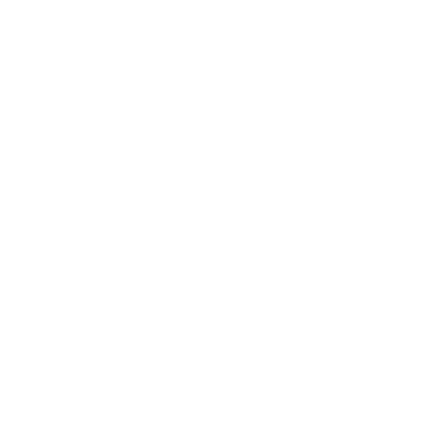 marketing_digital_bauer