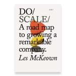 Do Scale de Les McKeown