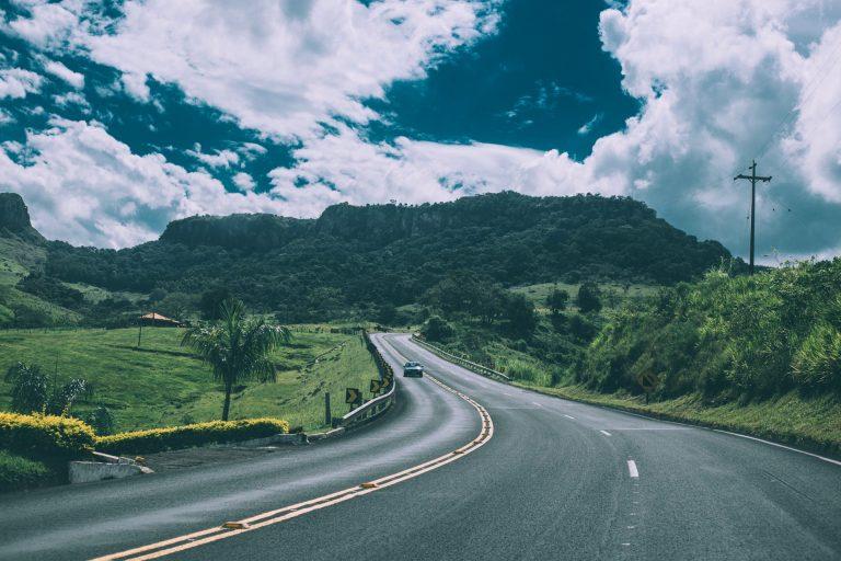 Servicios de gestión de PPC para incrementar el tráfico y las conversiones