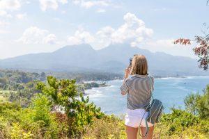El marketing de atribución: Viendo el viaje del cliente más claramente